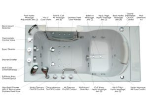 top_view_detailed_diagram5